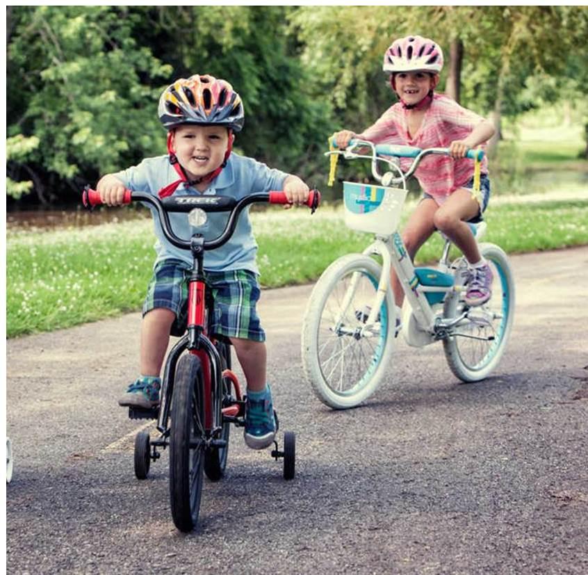 אופני BMX