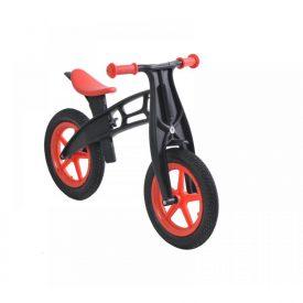 אופני איזון ושיווי משקל EAGEL פלסטיק