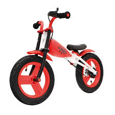 אופני איזון