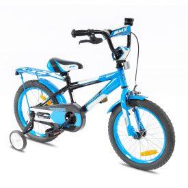 אופני ילדים BMX טורנדו כחול