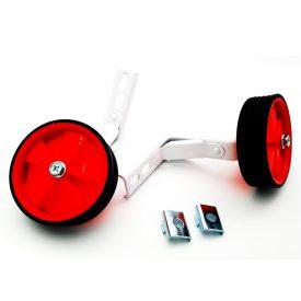 גלגלי עזר לאופניים במידות 12-14 אינץ'