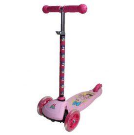 קורקינט מיני מאוס 3 גלגלים לילדים