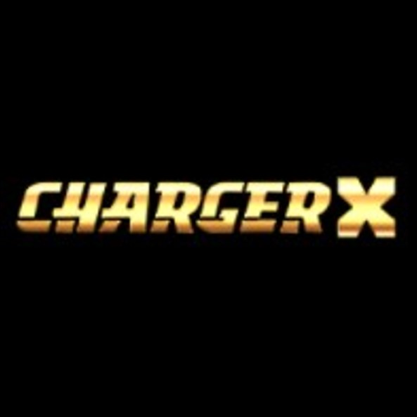 CHARGER X