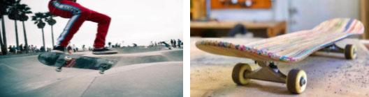סקייטבורד מקצועי המדריך לרכישת סקייטבורד למתחילים